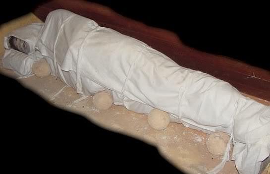 mayat2